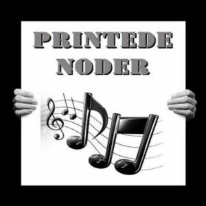 noder