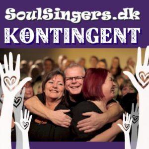 soulsingers